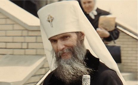 A Homily On Modesty And Purity Become Orthodox