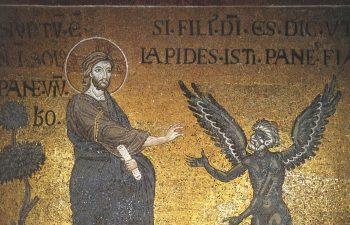 christ-tempted-by-satan